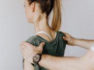 El dolor en el hombro afecta al 25% de la población en algún momento de su vida