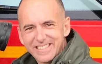Dr. Luis Ayala
