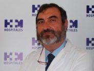 Dr. José Luis Carreras