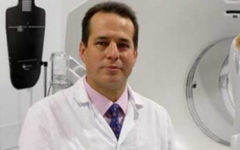 Dr.Antonio Maldonado