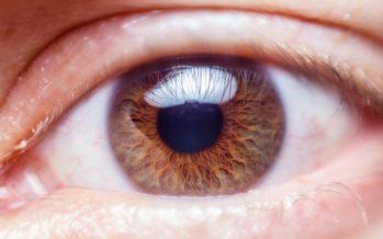 Pacientes con glaucoma o hipertensión ocular