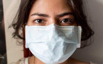 La pandemia roza los 20 millones de casos, con más de 730.000 muertos