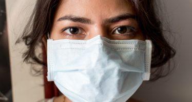 Sanidad notifica 25.438 contagios y 408 muertes por coronavirus