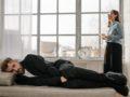 La psicología, un recurso frente al dolor