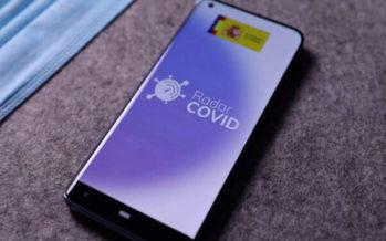 Radar Covid, la app para evitar a la propagación del Covid-19