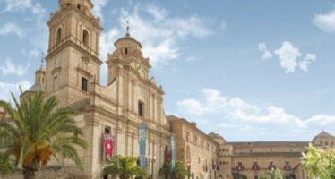 La Fundación ASISA, Otoaudio y la UCAM crean la Cátedra de Patología Auditiva