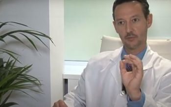 Dr. Ricart: «Padecer quemaduras solares en la infancia multiplica el riesgo de desarrollar cáncer de piel en la edad adulta»