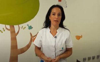 Los niños que no son amantados presentan una mayor incidencia de enfermedades respiratorias