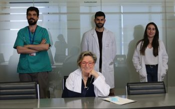 Nuevo fármaco como potencial tratamiento de cáncer de mama en mujeres jóvenes