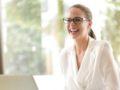 Las personas que se ríen a diario están mejor preparadas para luchar contra el estrés