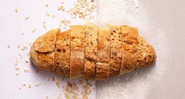 El pan, capaz de combatir el sobrepeso y la obesidad