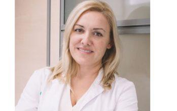 Dra. Raquel Alfonso
