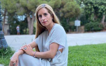 """Montserrat Lacalle: """"En personas vulnerables vemos más conductas obsesivo-compulsivas"""""""