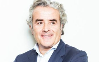 Iñaki Ereño
