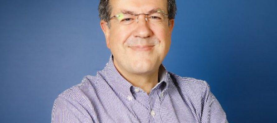 """Antonio Fernández: """"Sabemos que una sola dosis de la vacuna es suficiente para ser eficaz"""""""