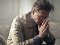 Terapia para pacientes con cáncer de próstata avanzado