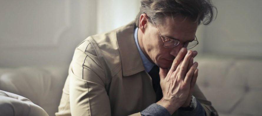 Cáncer de próstata: El 80% de los cánceres se diagnostican en estadios tempranos