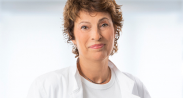 """Dr. Diana Guerra: """"La aceptación de la infertilidad sigue siendo muy dura"""""""
