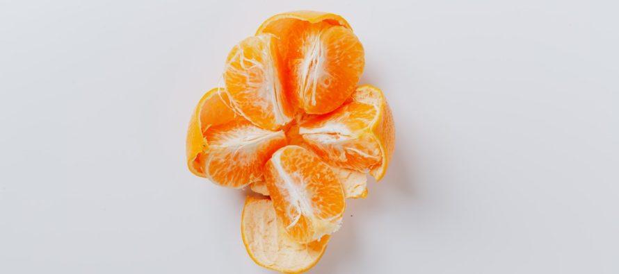 Eficacia de la vitamina C para tratar cánceres persistentes