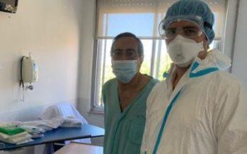 Los hospitales públicos gestionados por Quirónsalud refuerzan sus estrategias no presenciales