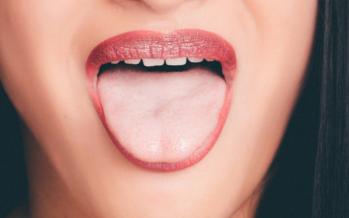 Desarrollan un dispositivo sensorial que estimula los oídos y la lengua para tratar el tinnitus