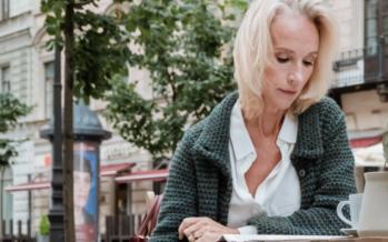 Una de cada cuatro mujeres mayores de 65 años sufre una enfermedad cardiovascular