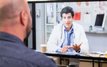 Semana de la Tecnología Sanitaria