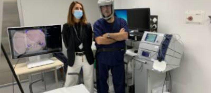 Más de 250 especialistas participan en el Curso online de Endoscopia Avanzada