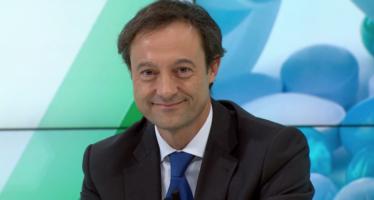 Dr. Jesús Porta-Etessam: «El cerebro es uno de los órganos más importantes de nuestro cuerpo»