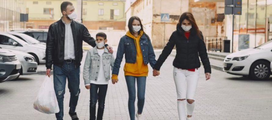 """Madrid: Plan contra epidemias con """"todo lo aprendido"""" con el coronavirus"""
