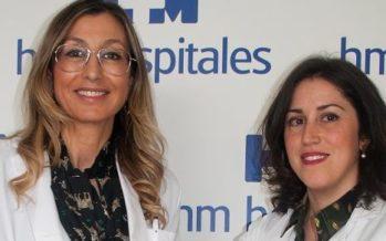 HM Fertility Center de A Coruña inicia una nueva etapa con instalaciones y equipo renovados