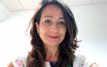 """Inma Cervera: """"La medicina a distancia se quedará, la parte afectiva la recuperaremos cuando haya menos riesgo"""""""