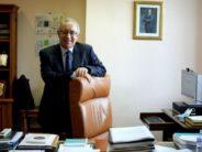 José Soto
