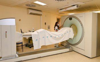 La Unión Europea de Especialistas Médicos certifica el servicio de Medicina Nuclear del Marañón