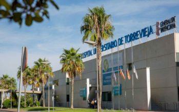 Ribera Salud centraliza las citas de Atención Primaria