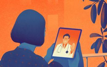 ASISA amplía las coberturas de sus seguros de salud