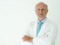 Más de 74.000 personas en España desarrollan un cáncer cutáneo no melanoma