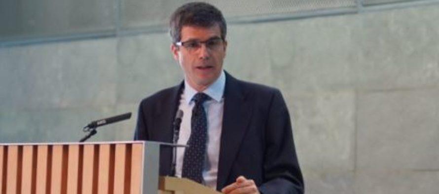 QuirónSalud, premiado con el galardón a la Innovación Poco Frecuente 2020