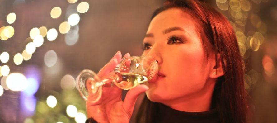 Investigadores crean un dispositivo que ayuda a eliminar el alcohol en sangre de forma más rápida
