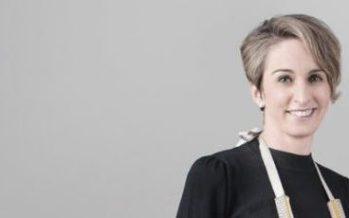 """Amaia Larumbe: """"El maquillaje junto con la mascarilla empeora la obstrucción del folículo pilosebaceo"""""""