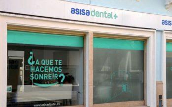Asisa Dental abre una nueva clínica en Alicante
