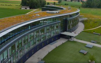 BMS cumple un año desde su fusión con Celgene a nivel global y presenta la nueva compañía en España
