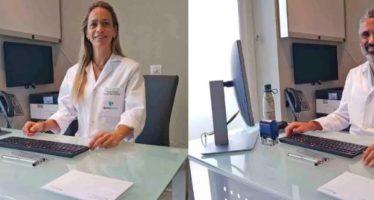 Quirónsalud Marbella afianza su apuesta en Traumatología y Cirugía Ortopédica