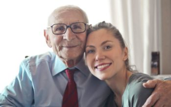 El 25% de los mayores de 75 años tienen degeneración macular asociada a la edad
