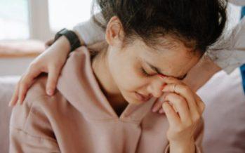 Un estudio afirma que la depresión aumenta el riesgo de mortalidad cardiovascular