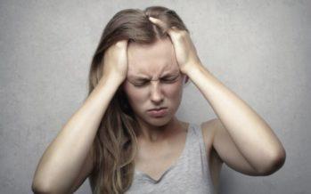 Claves para gestionar el dolor cuando se convierte en crónico