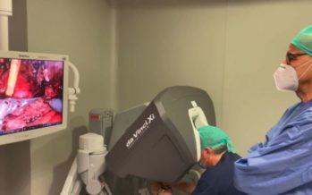 La Covid-19 reduce en más de un 10% las consultas de Urología