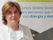 """Dra. Rodríguez: """"En el manejo de las enfermedades inflamatorias el paciente debe tener un papel activo"""""""