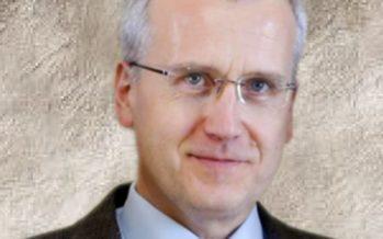 Dr. Francisco José García Río