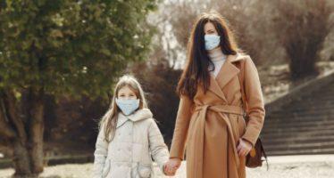 Más del 50% de las infecciones por Covid-19 están causadas por asintomáticos